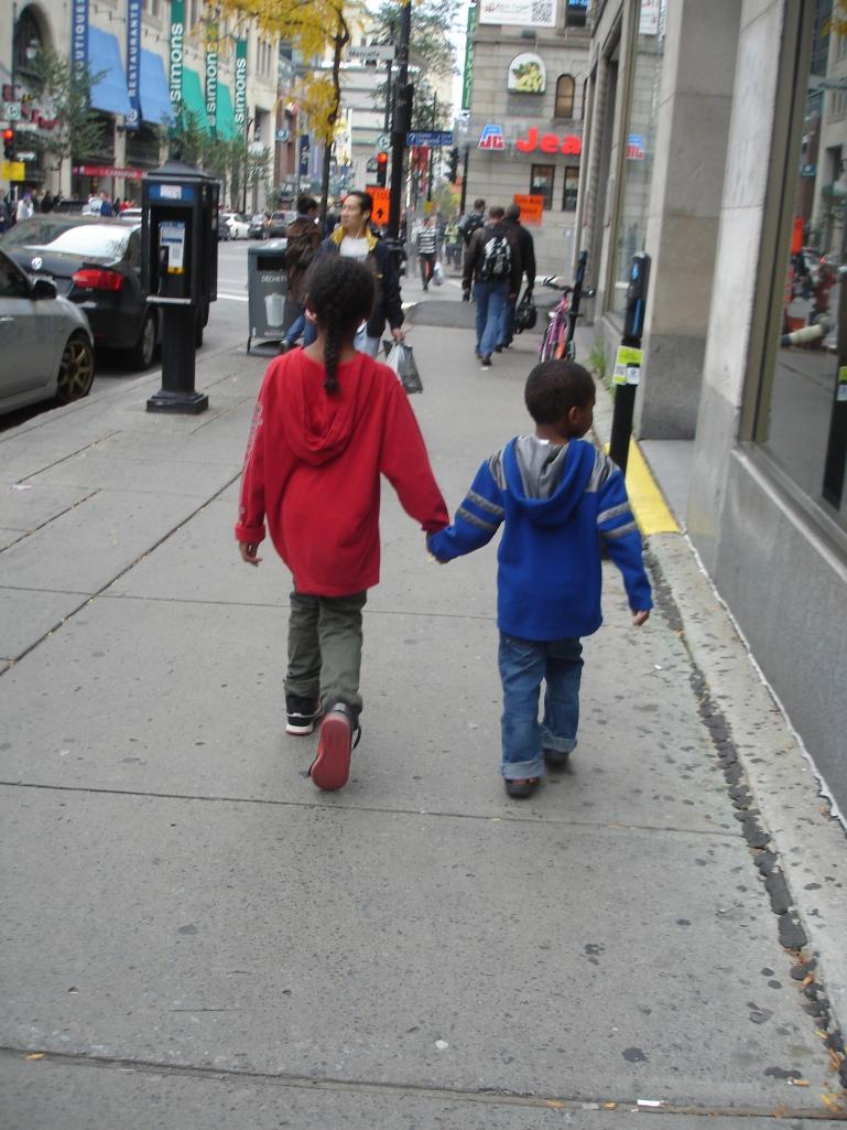 jonah and Sid