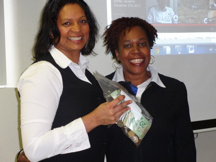 Fundraising Lunch -SLOA 050