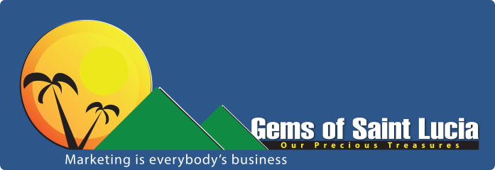 Gems of Saint Lucia orig logo_high resolution