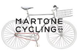 Matone Cycling