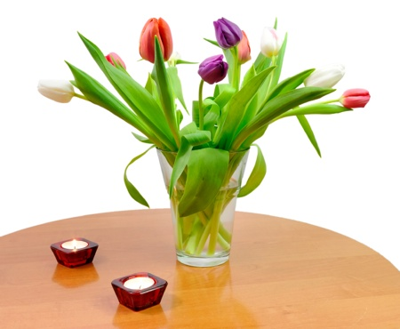 Flowers-on-Table-OpenTable[1]