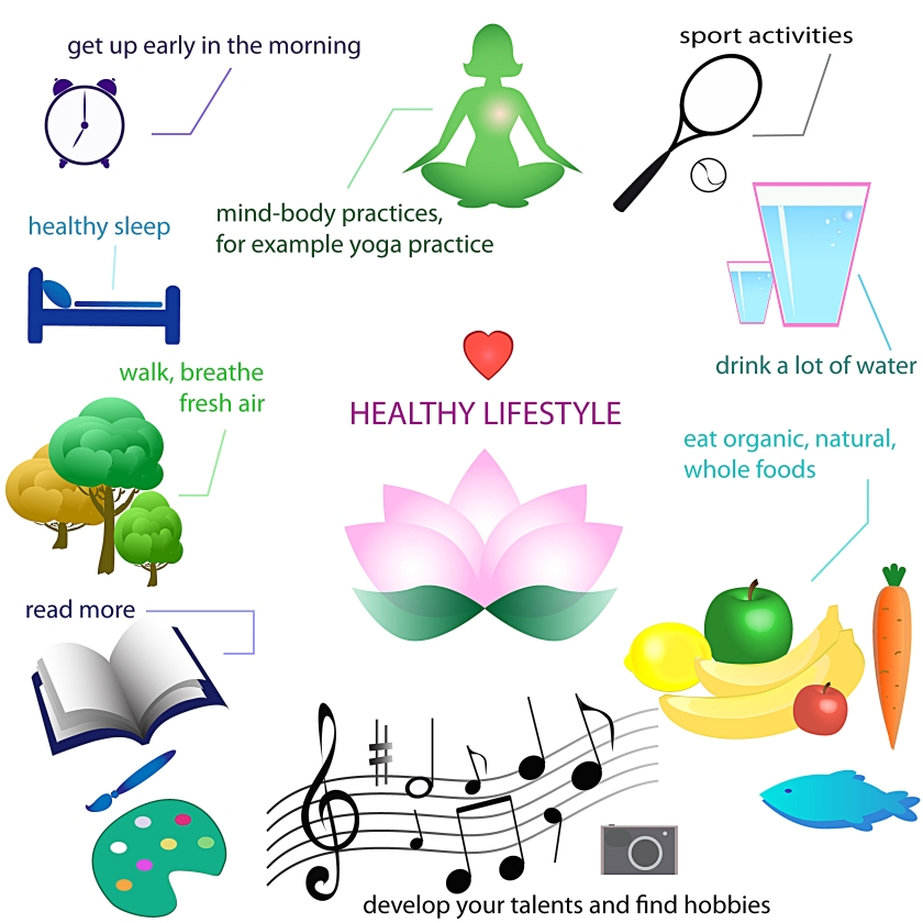 infographics_health