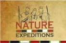 Nature Expeditions
