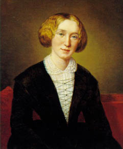 George_Eliot_at_30_by_François_D'Albert_Durade