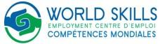 World Skills Logo