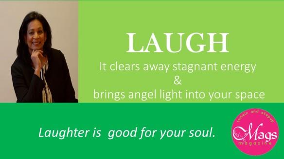 Laugh 2